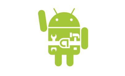 Android.De